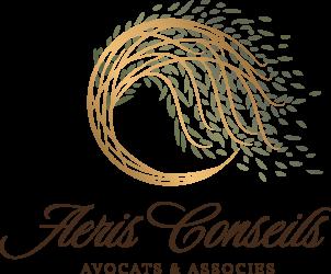 Aeris Conseils